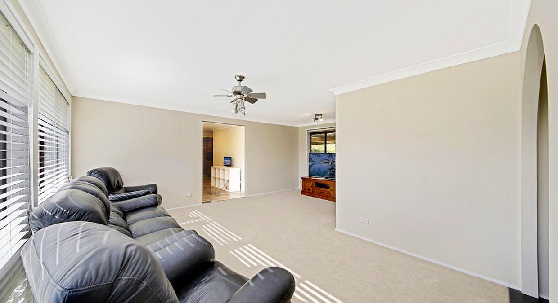17 Grenfell Street, Buxton, NSW, 2571 - Image 13