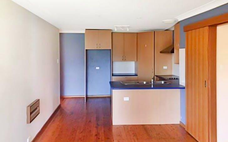 45 Argyle Street, Picton, NSW, 2571 - Image 1