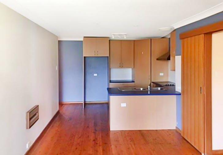 45 Argyle Street, Picton, NSW, 2571