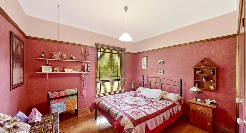180 Nattai Street, Thirlmere, NSW, 2572 - Image 12