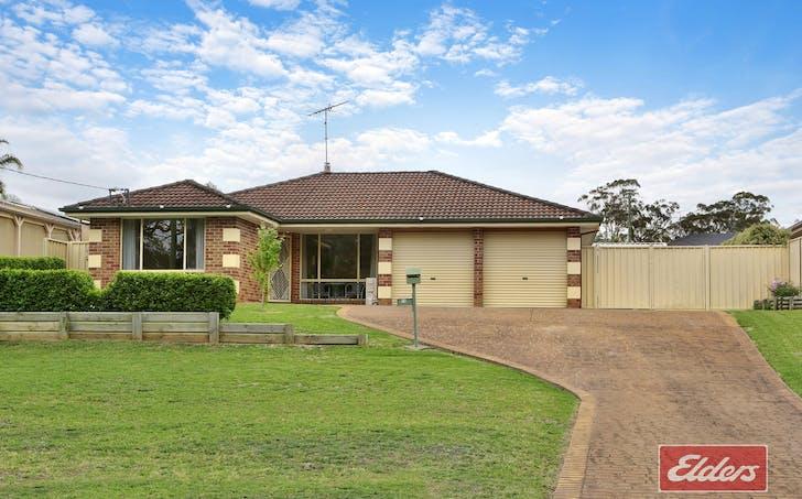26 Almond Street, Wilton, NSW, 2571 - Image 1