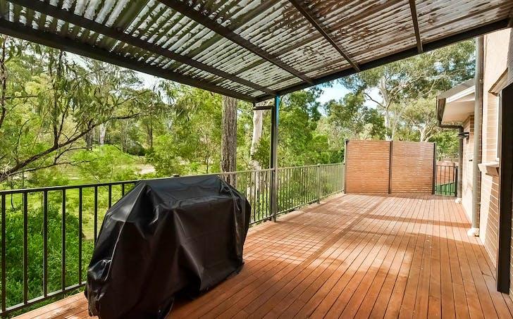 12/ 5-7 Winpara Place, Tahmoor, NSW, 2573 - Image 1