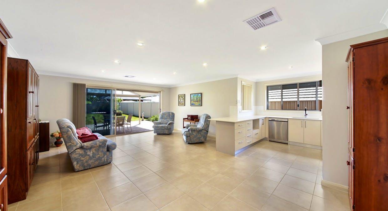 31 York Street, Tahmoor, NSW, 2573 - Image 7