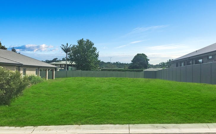 8 Glenrock Close, Picton, NSW, 2571 - Image 1