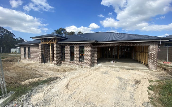 3 Cuneo Place, Thirlmere, NSW, 2572 - Image 1