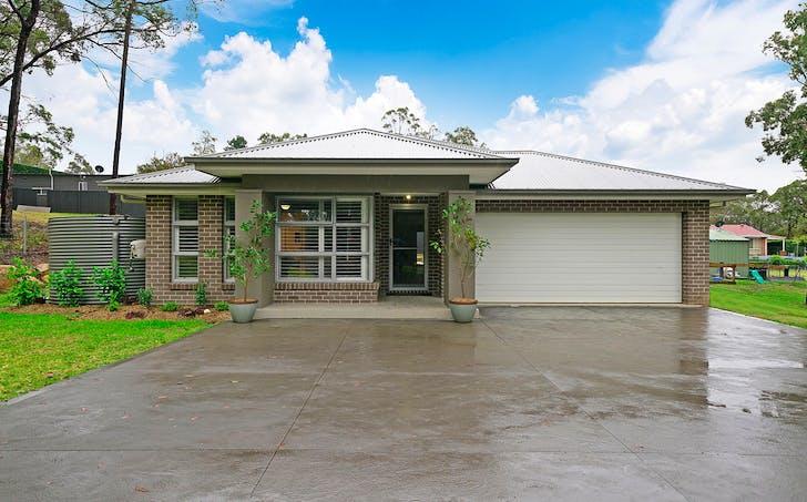 26-36 Norwood Road, Buxton, NSW, 2571 - Image 1