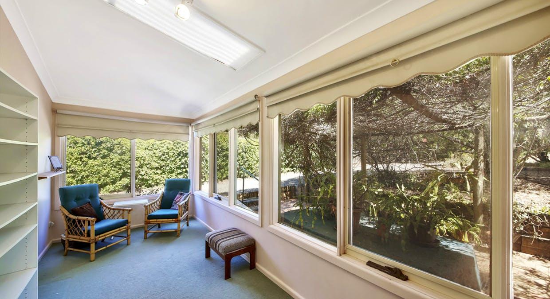 6 Albert Avenue, Thirlmere, NSW, 2572 - Image 9