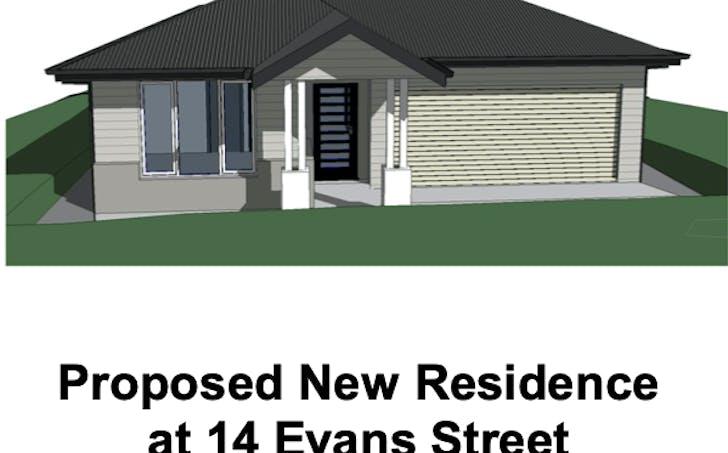 14 Evans Street, Thirlmere, NSW, 2572 - Image 1