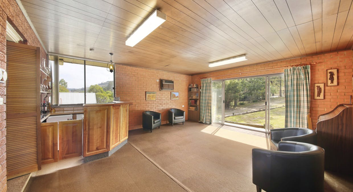 182 Menangle Street, Picton, NSW, 2571 - Image 8