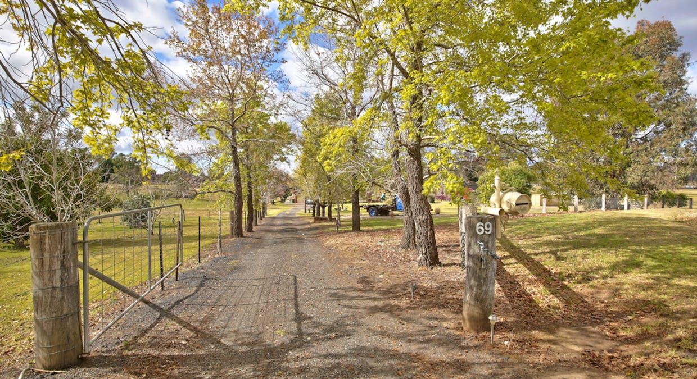 69 Tahmoor Road, Tahmoor, NSW, 2573 - Image 1