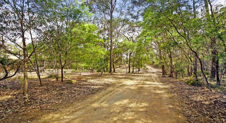 135 Stratford Road, Tahmoor, NSW, 2573 - Image 18