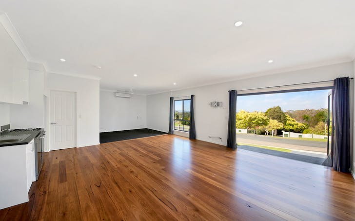 45A Myrtle Creek Ave, Tahmoor, NSW, 2573 - Image 1