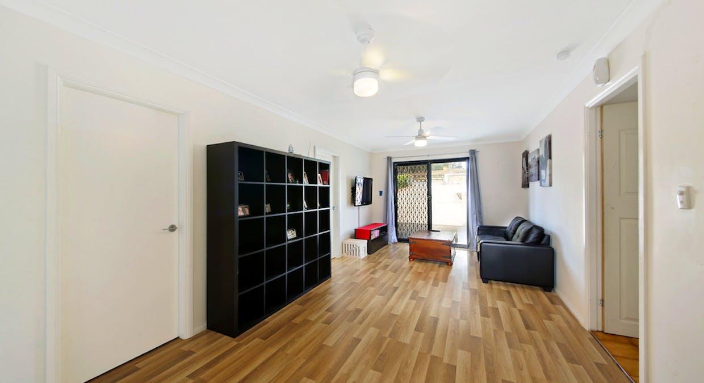 25 Creighton Road, Lakesland, NSW, 2572 - Image 13