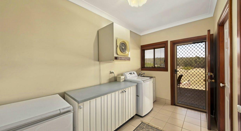 35 Lyrebird Road, Pheasants Nest, NSW, 2574 - Image 13