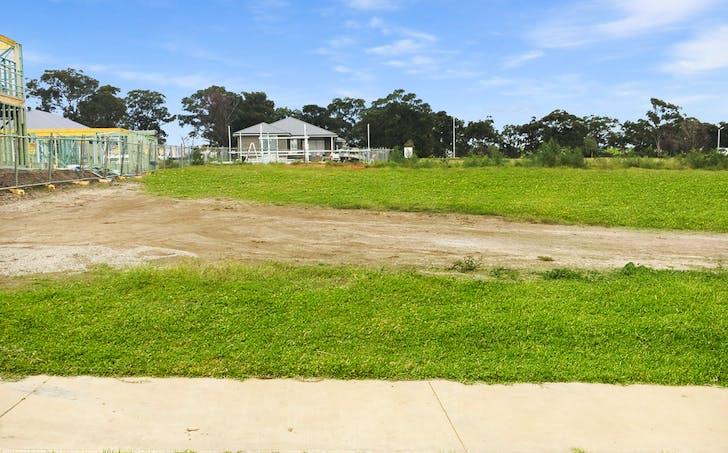 26 Highland Crescent, Thirlmere, NSW, 2572 - Image 1