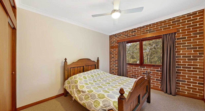 135 Stratford Road, Tahmoor, NSW, 2573 - Image 12