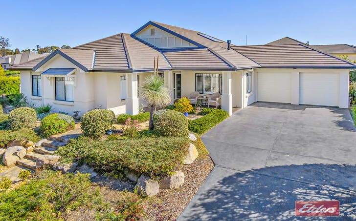 5 Kirkwood Chase, Wilton, NSW, 2571 - Image 1