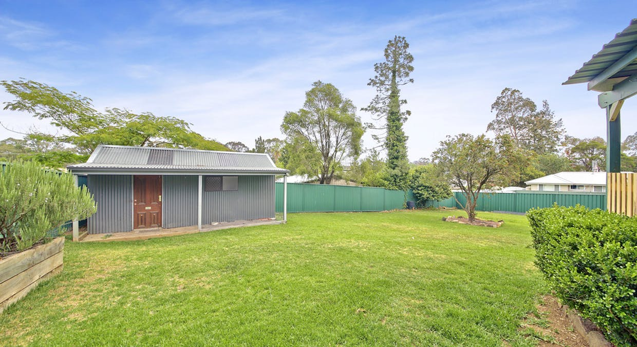 65 Remembrance Drive, Tahmoor, NSW, 2573 - Image 4