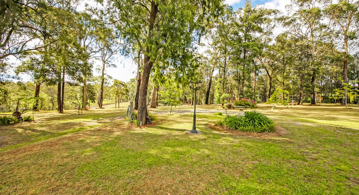 1085 Barkers Lodge Road, Oakdale, NSW, 2570 - Image 15