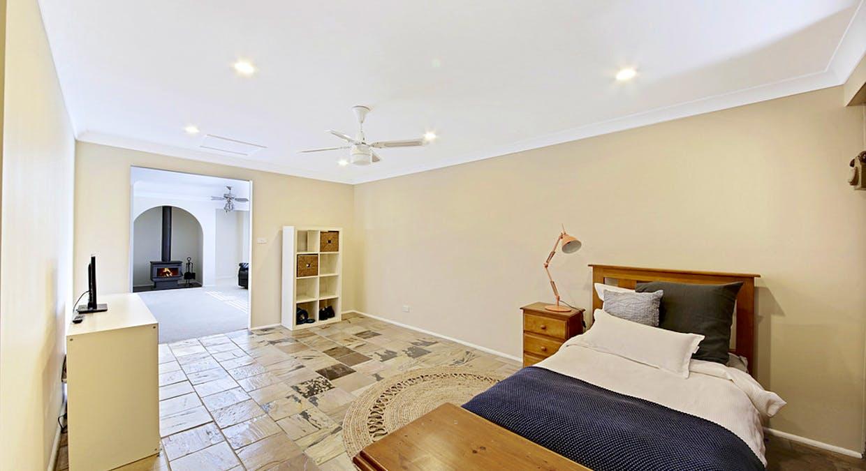 17 Grenfell Street, Buxton, NSW, 2571 - Image 18