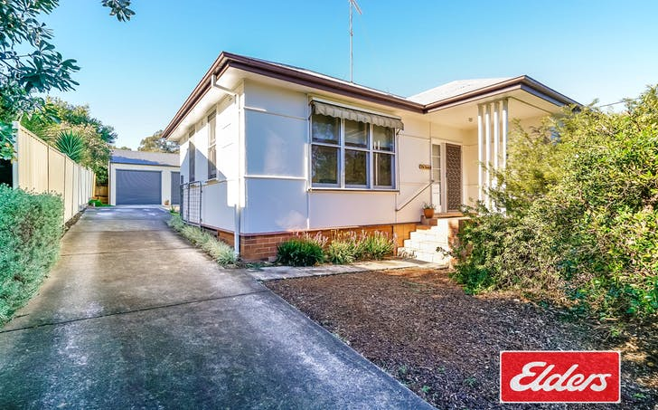 44 Wild Street, Picton, NSW, 2571 - Image 1