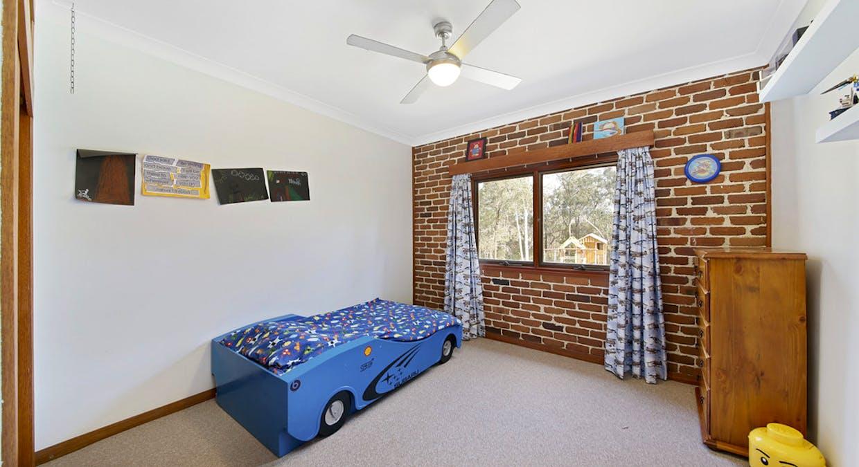 135 Stratford Road, Tahmoor, NSW, 2573 - Image 11
