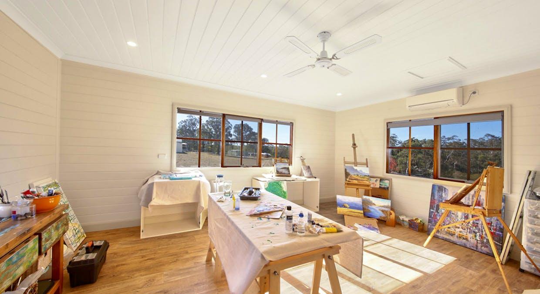 152 Lyrebird Road, Pheasants Nest, NSW, 2574 - Image 19