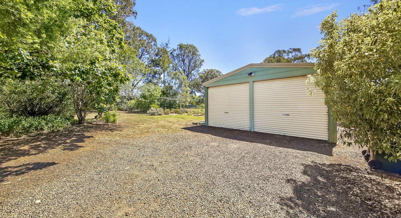 6 Albert Avenue, Thirlmere, NSW, 2572 - Image 16
