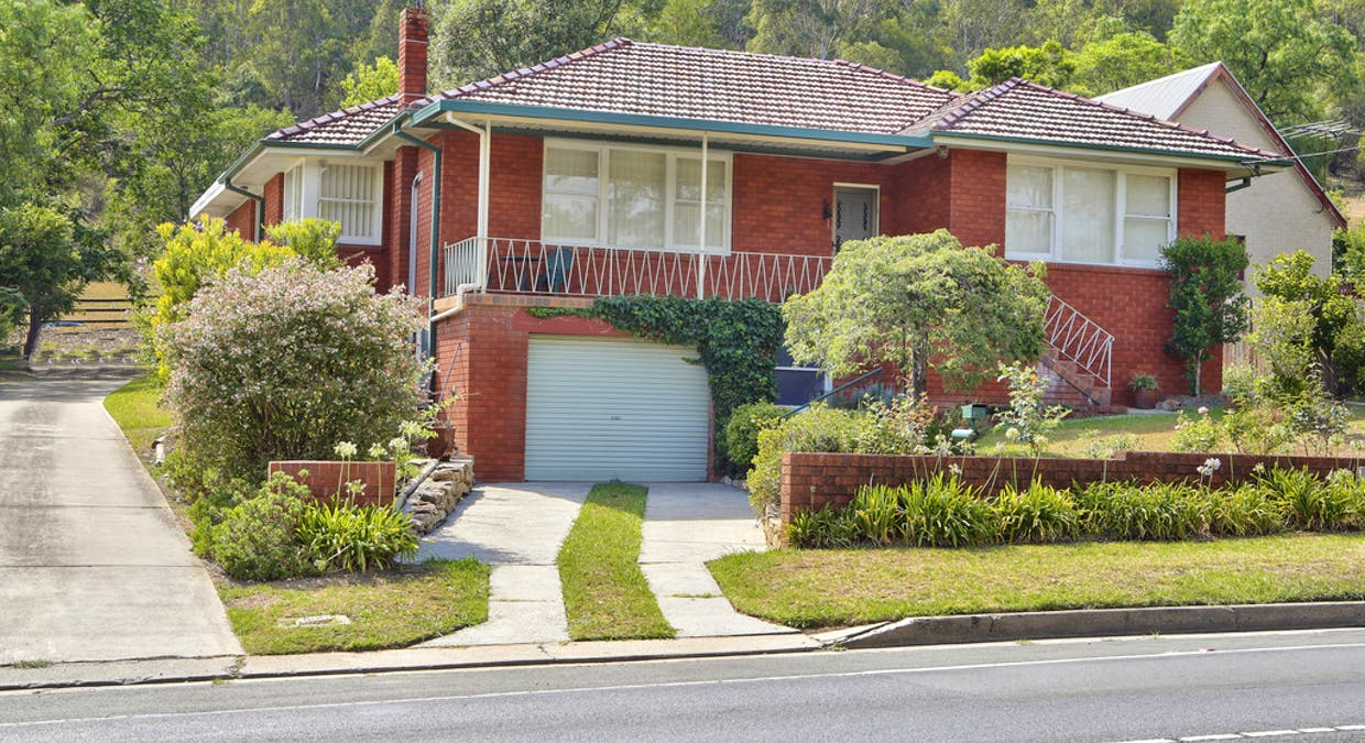 182 Menangle Street, Picton, NSW, 2571 - Image 1