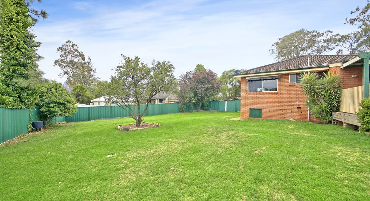 65 Remembrance Drive, Tahmoor, NSW, 2573 - Image 13