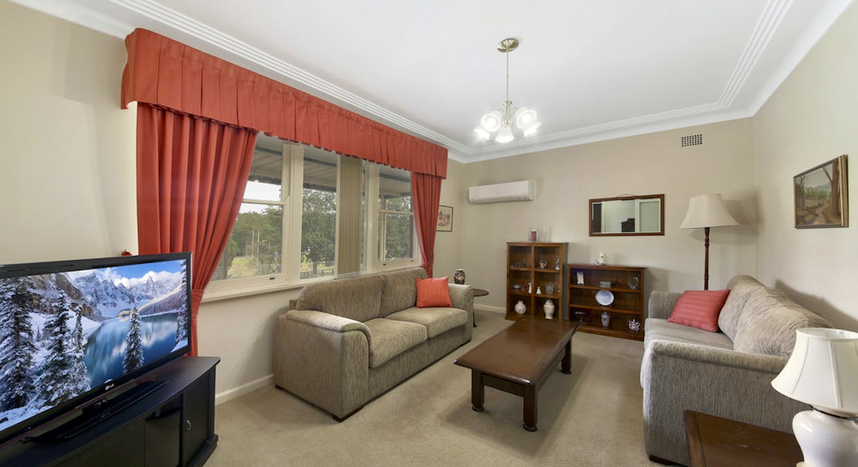 182 Menangle Street, Picton, NSW, 2571 - Image 6