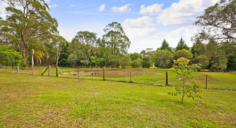 180 Nattai Street, Thirlmere, NSW, 2572 - Image 25