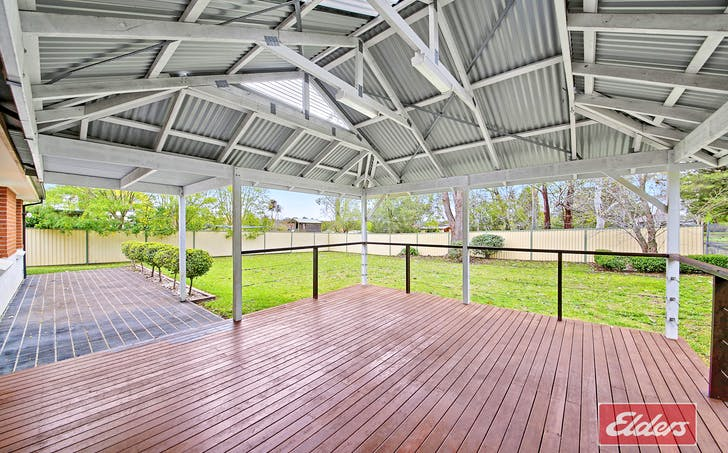 11A Close Street, Thirlmere, NSW, 2572 - Image 1