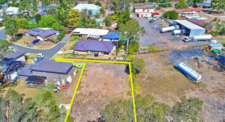 9 Tahmoor House Court, Tahmoor, NSW, 2573 - Image 2