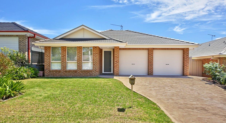 31 York Street, Tahmoor, NSW, 2573 - Image 1