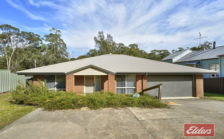 9A Carlton Road, Thirlmere, NSW, 2572 - Image 1