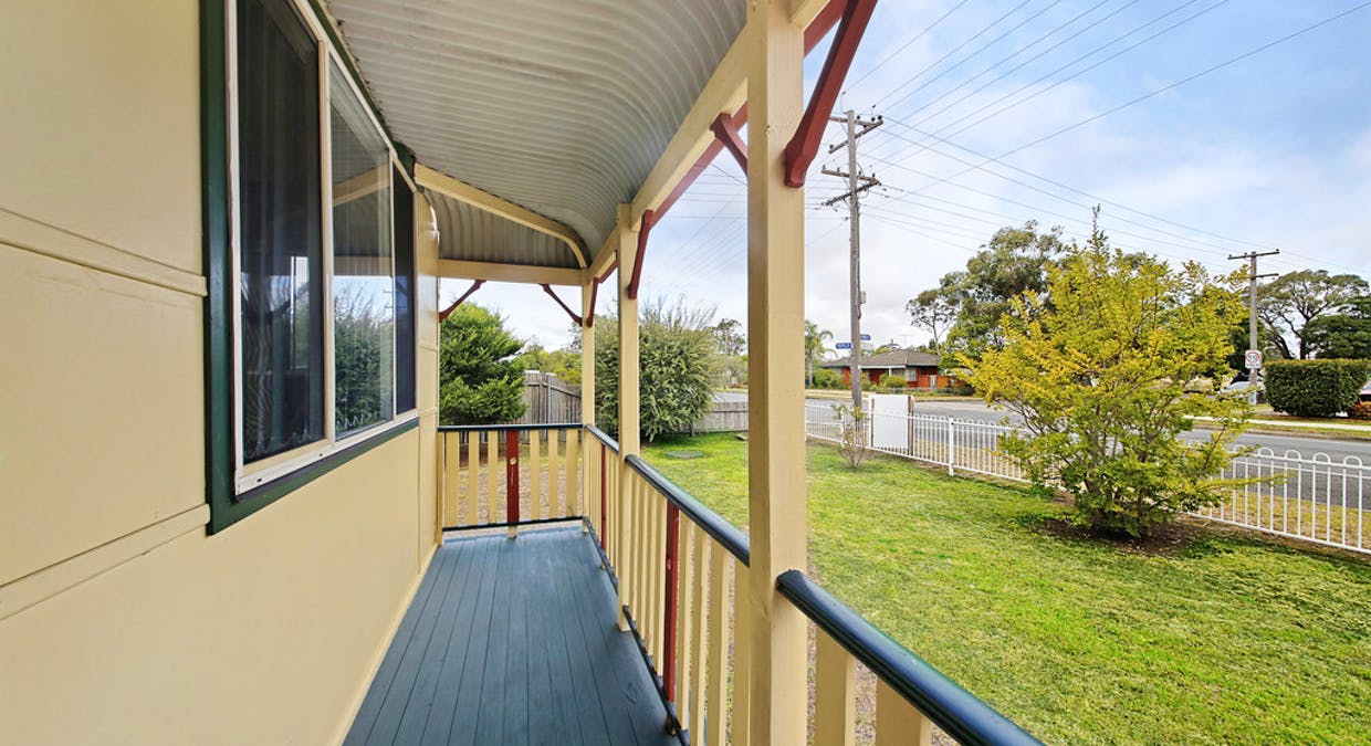 55 Thirlmere Way, Tahmoor, NSW, 2573 - Image 6