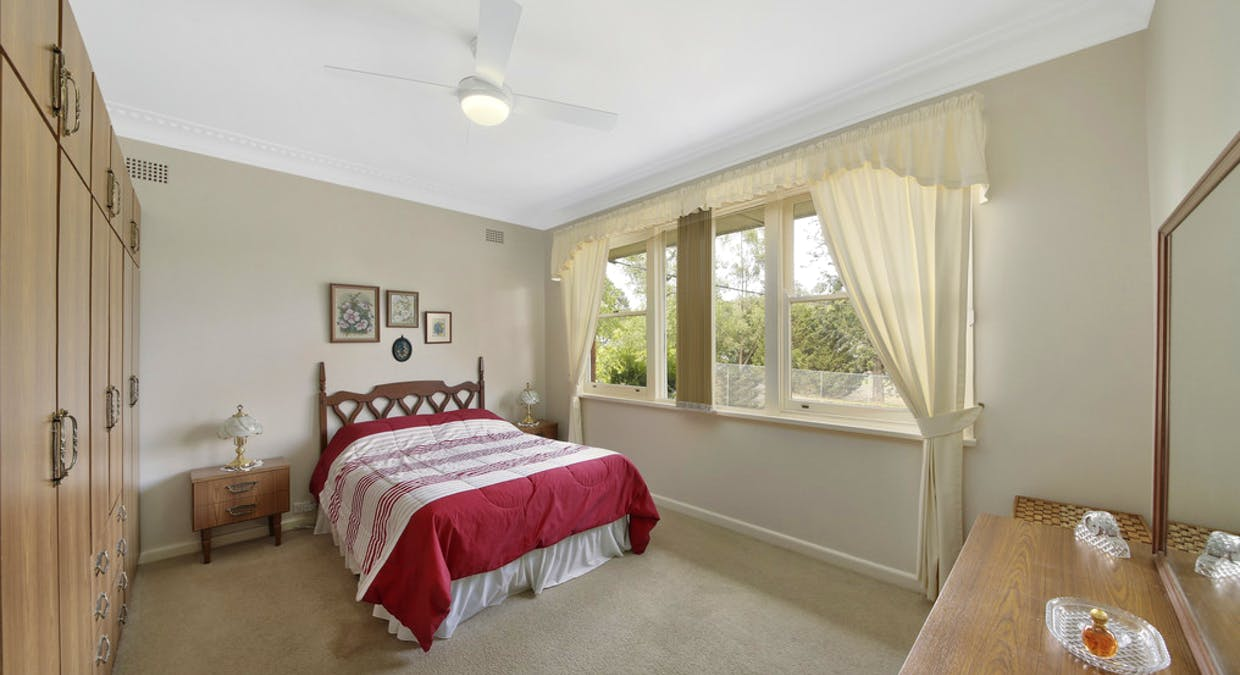 182 Menangle Street, Picton, NSW, 2571 - Image 10