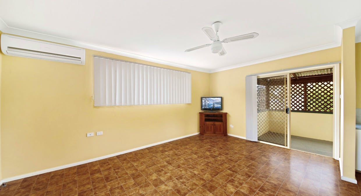 55 Thirlmere Way, Tahmoor, NSW, 2573 - Image 5