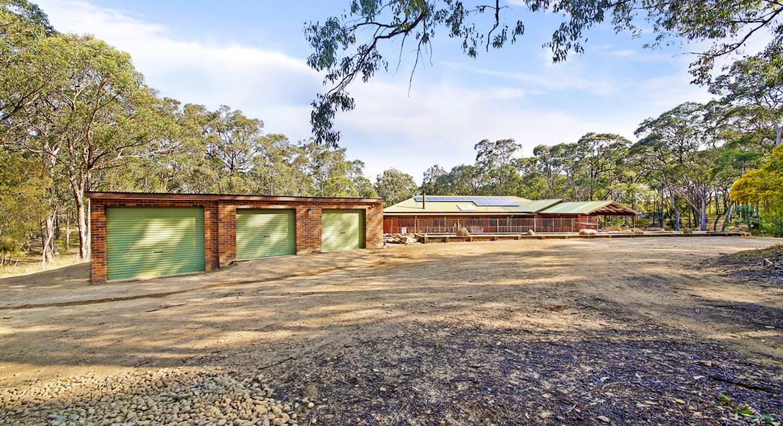 135 Stratford Road, Tahmoor, NSW, 2573 - Image 16