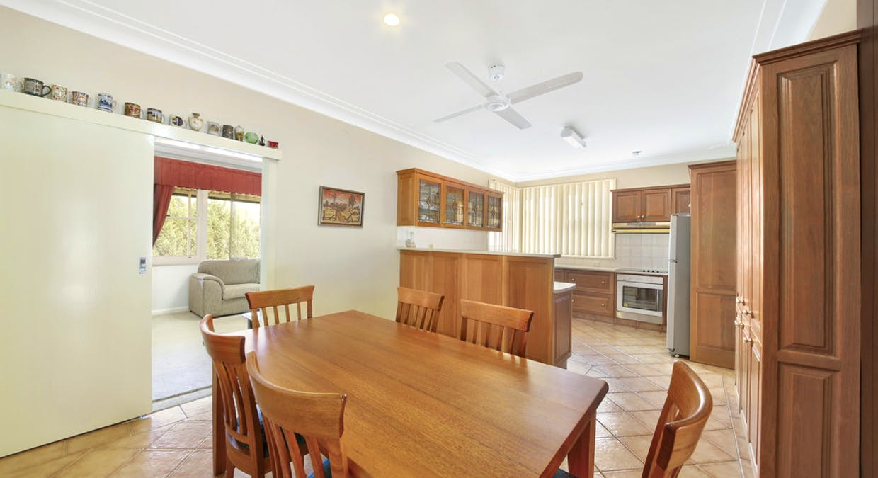 182 Menangle Street, Picton, NSW, 2571 - Image 7