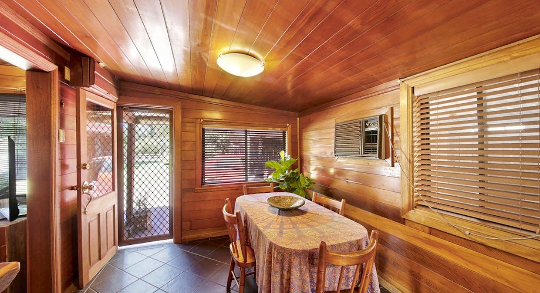 332 Bridge Street, Thirlmere, NSW, 2572 - Image 6