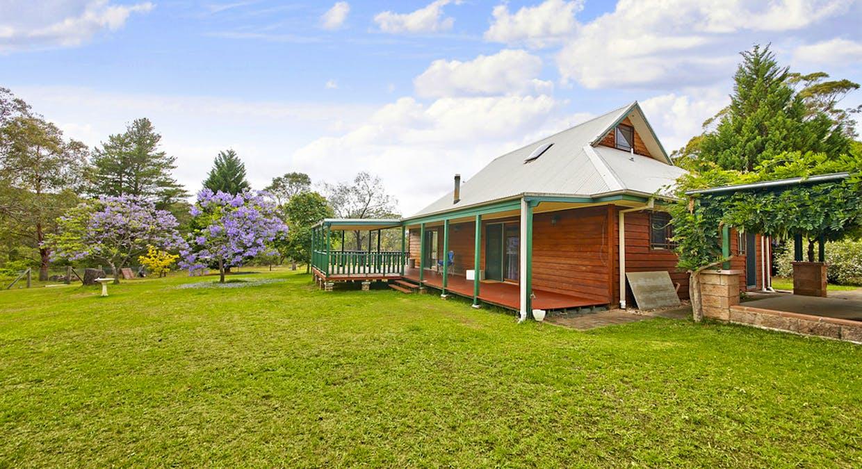 180 Nattai Street, Thirlmere, NSW, 2572 - Image 21