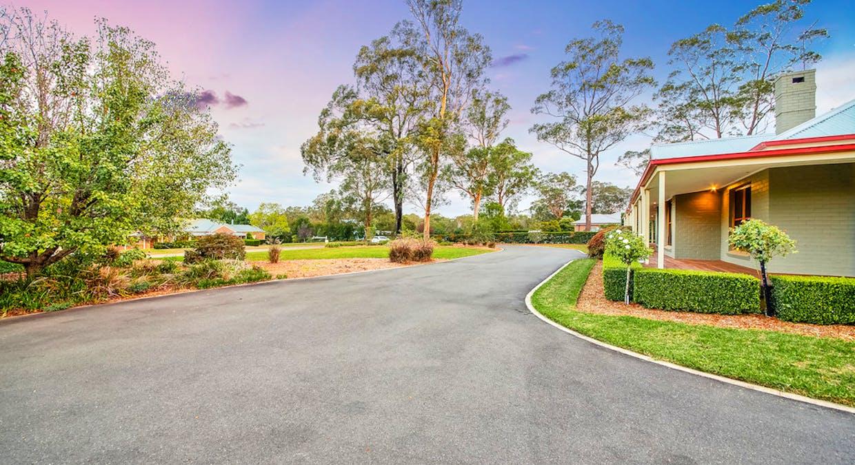 3 The Vines, Picton, NSW, 2571 - Image 21