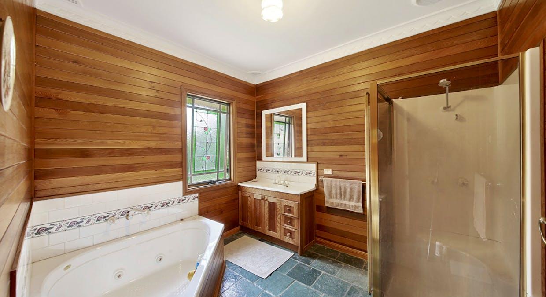 180 Nattai Street, Thirlmere, NSW, 2572 - Image 7