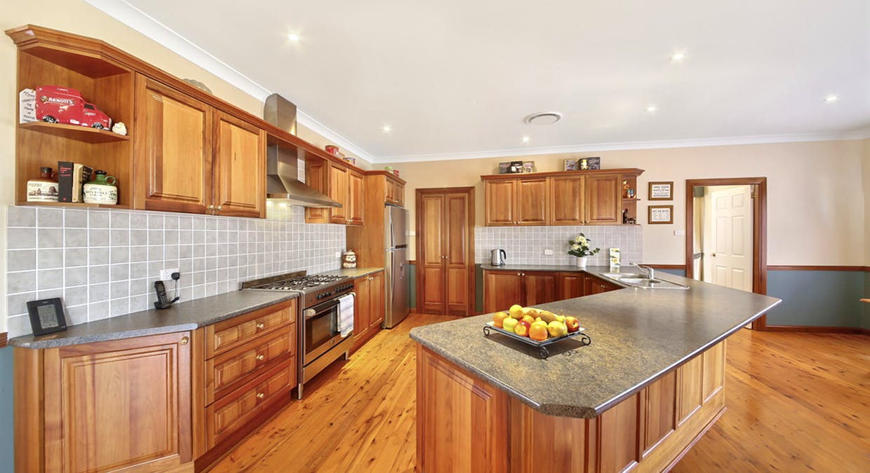 35 Lyrebird Road, Pheasants Nest, NSW, 2574 - Image 5