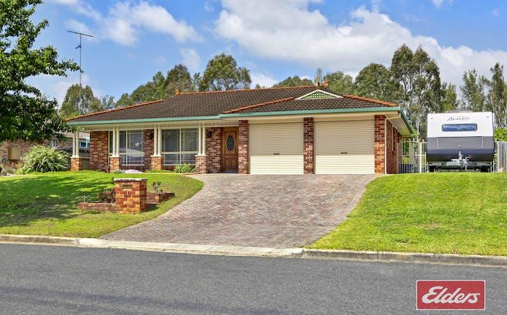 19 Magnolia Drive, Picton, NSW, 2571 - Image 1