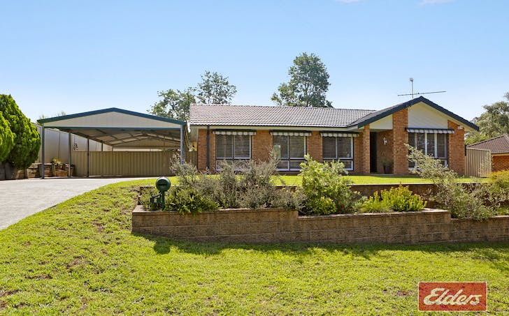 7 Castlereagh, Tahmoor, NSW, 2573 - Image 1