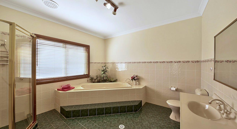 20 Lyrebird Road, Pheasants Nest, NSW, 2574 - Image 11