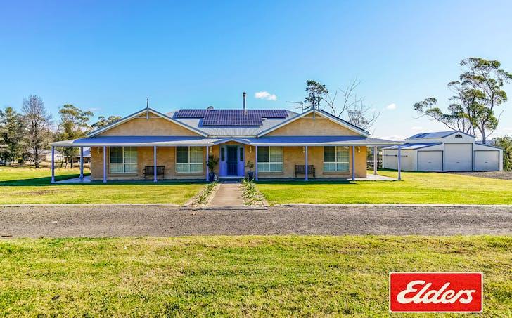 508 Wilson Drive, Balmoral, NSW, 2571 - Image 1